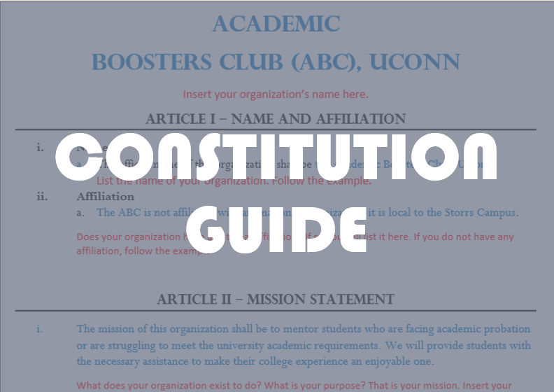 Constitution Download