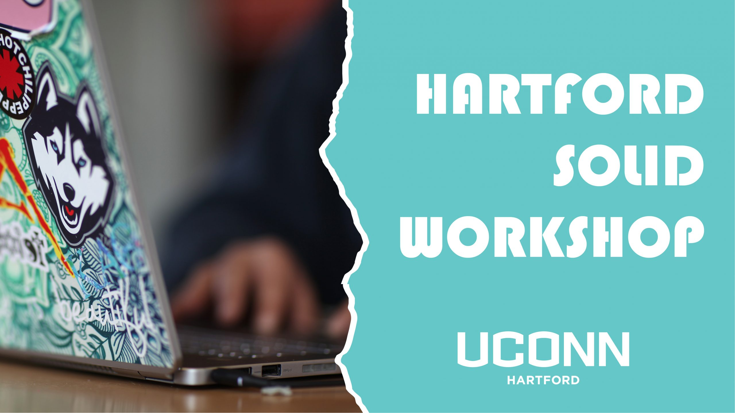 Hartford SOLID Workshop
